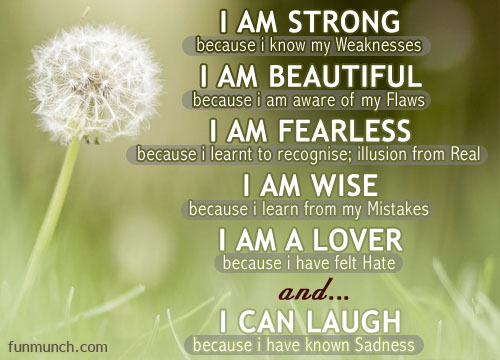 Positive Thinking Quotes Fav Images Amazing Pictures