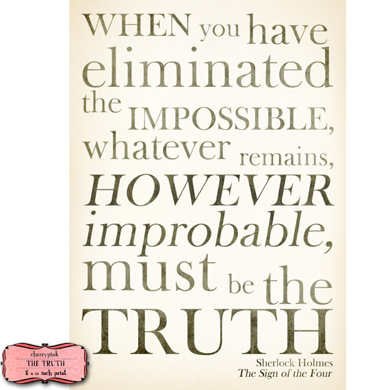 Sherlock Holmes Quotes Wallpaper Sherlock Holmes Quotes Fav Images Amazing Pictures