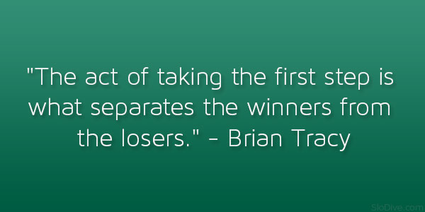 Brian Tracy Quotes Fav Images Amazing Pictures