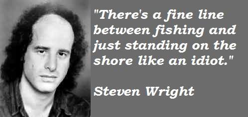 Steven Wright Quotes Fav Images Amazing Pictures
