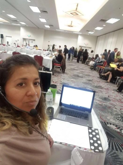 conference-interpreter.jpg