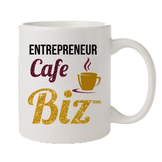 Entrepreneur Cafe_keep this one