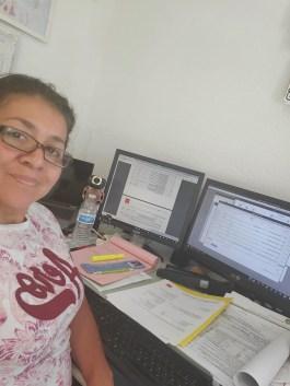 bilingual virtual administrative assistant