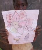 Séance de dessin à l'école F (2)