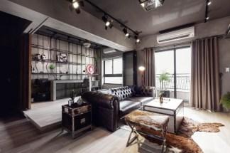 apartamento-masculino-industrial-07-sala