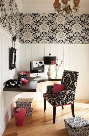 home-office-feminino-24