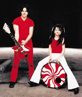 White-Stripes-Halloween-music
