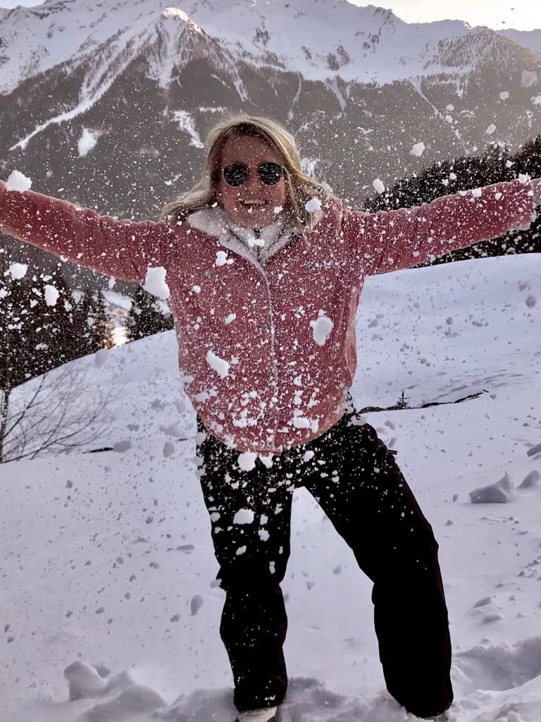 Wintersport in Oostenrijk + leuke 'to-do' tips