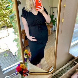 Tip: Zwangerschapskleding bij Zeeman + leuke tip!