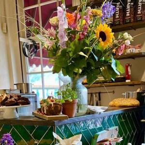 Hotspot: De Gillende Keukenmeiden in Zwolle
