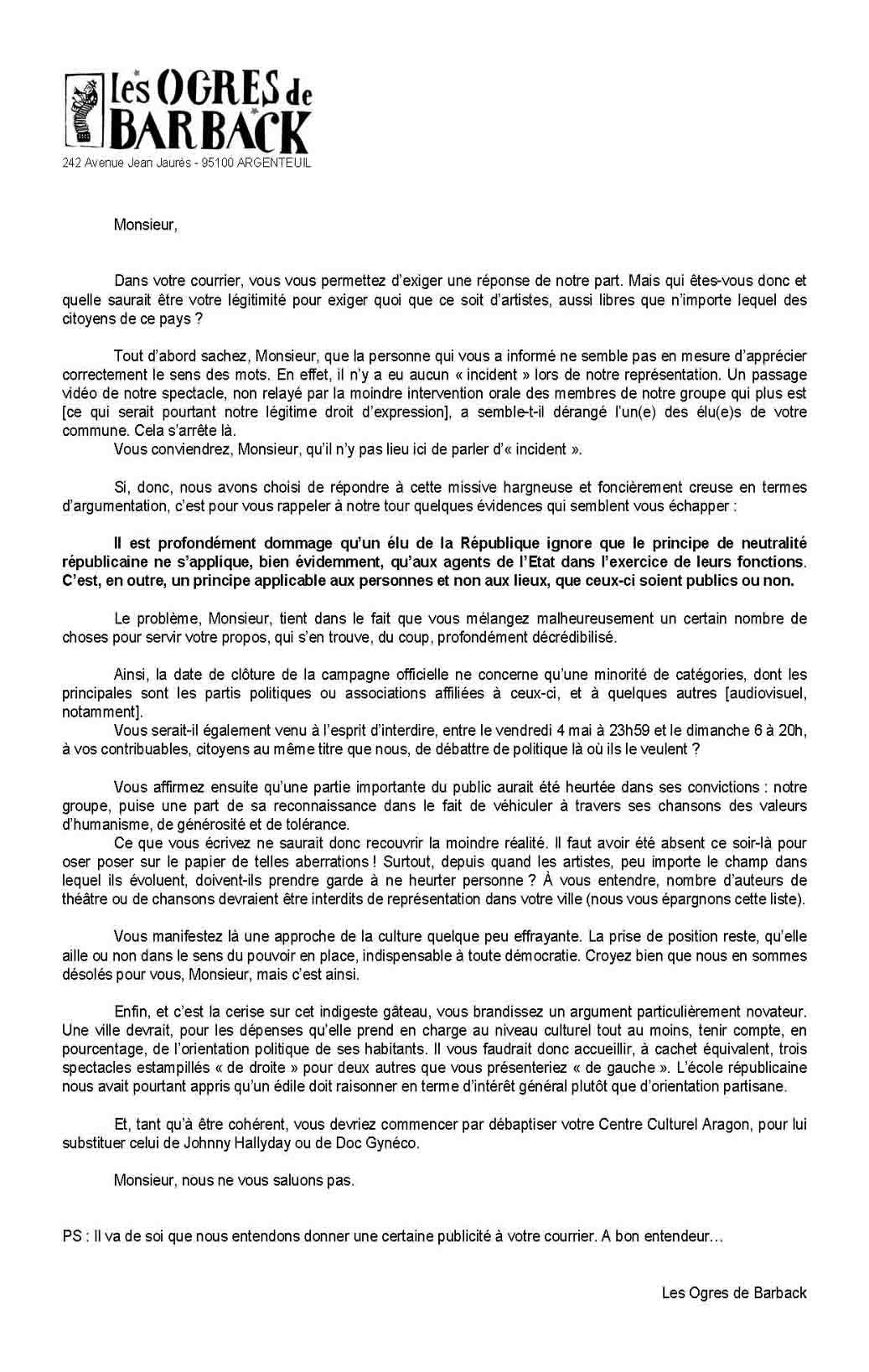 Les Ogres De Barback La Pittoresque Histoire De Pitt'ocha : ogres, barback, pittoresque, histoire, pitt'ocha, Caroline, Turquet:, Pittoresque, Histoire