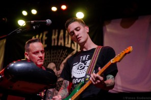 dave-hause-28
