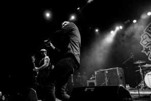 the-bouncing-souls-23