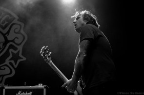 the-bouncing-souls-57