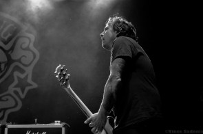 the-bouncing-souls-58