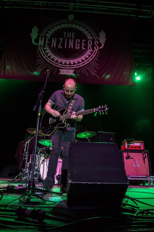 the-menzingers-4