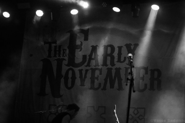 the-early-november-45