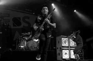 less-than-jake-26
