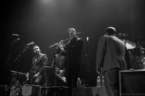 St. Paul & Broken Bones 56