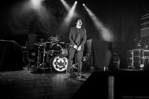 Crown The Empire 18