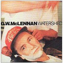 ティーンエイジ・ファンクラブもカバーする美しいアコースティック・サウンド。グラント・マクレナン「Watershed」を聴く。