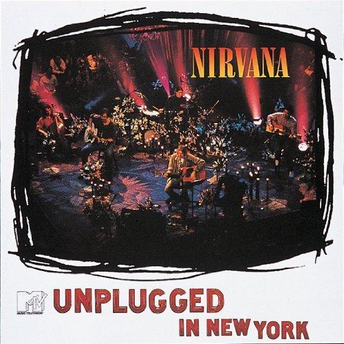 ニルヴァーナ「MTVアンプラグド・イン・ニューヨーク」轟音バンドの美しき生演奏
