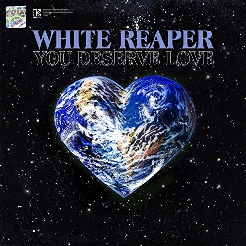 ロラパルーザ2020で発見した注目バンド「ホワイト・リーパー」