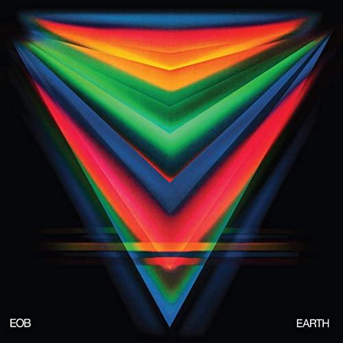 レディオヘッドのギター職人EOB、初ソロ・アルバム「Earth」