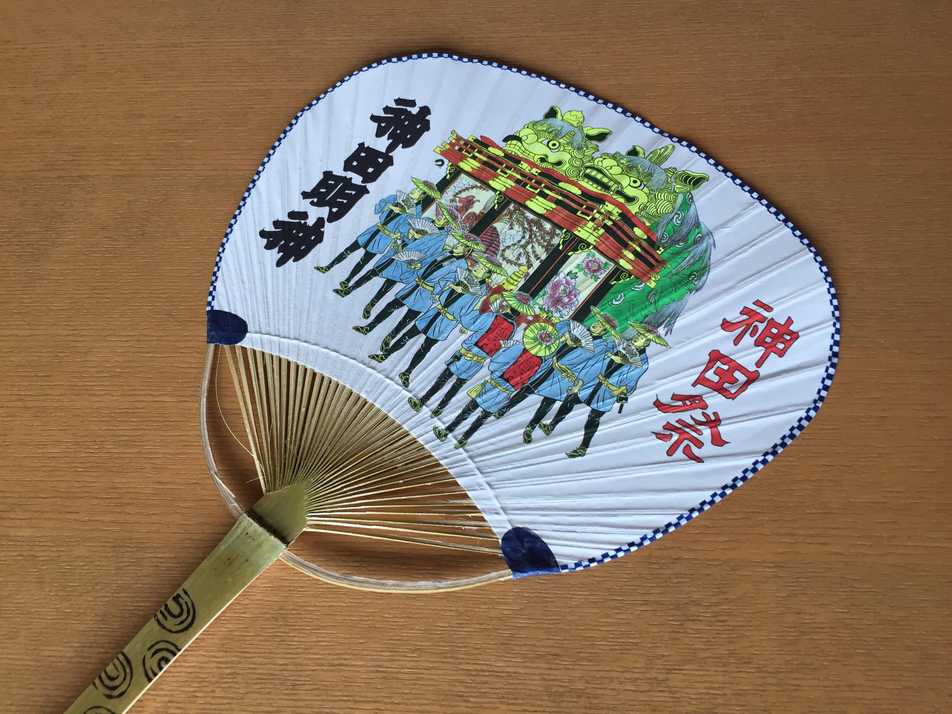 東京十社巡り「神田明神」!平将門と銭形平次と神田祭り