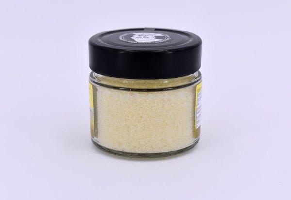 flor de sal limon 2 - Flor de Sal con Limón