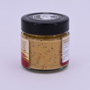 sambal alioli 2 - Inicio