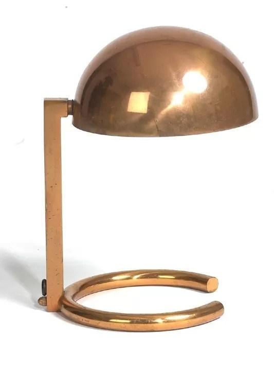 Đèn bàn cổ- Favorlamp.com