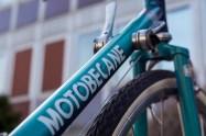 Motobecane