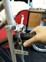 kolesa (9)