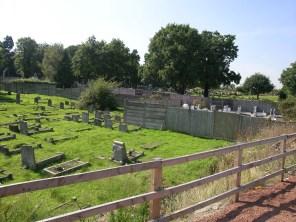 new-southgate-crematorium-and-cemetery_2874481821_o