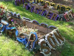 new-southgate-crematorium-and-cemetery_2875307186_o
