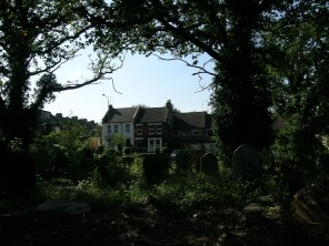 new-southgate-crematorium-and-cemetery_2876002739_o