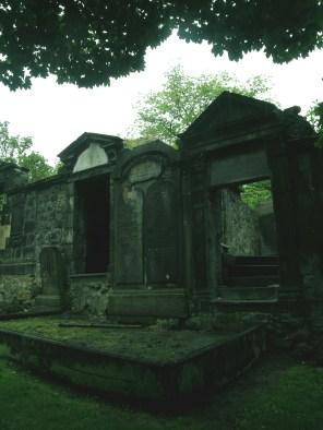 st-cuthberts-cemetery-edinburgh-west-end-scotland_4959076053_o