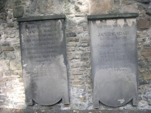 st-cuthberts-cemetery-edinburgh-west-end-scotland_4959090483_o