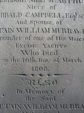 st-cuthberts-cemetery-edinburgh-west-end-scotland_4959102633_o