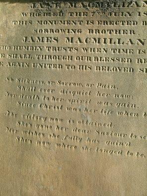 st-cuthberts-cemetery-edinburgh-west-end-scotland_4959317903_o
