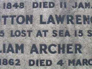 st-cuthberts-cemetery-edinburgh-west-end-scotland_4959326811_o