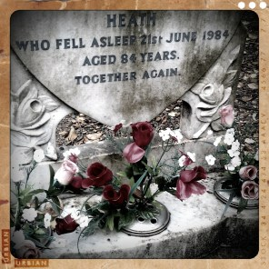 walthamstow-cemetery-queens-road_6072855387_o