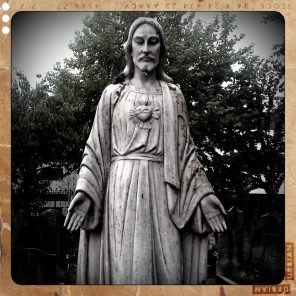 walthamstow-cemetery-queens-road_6073374286_o