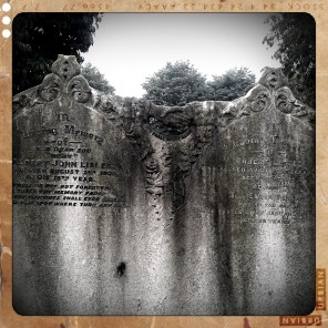 walthamstow-cemetery-queens-road_6073425994_o