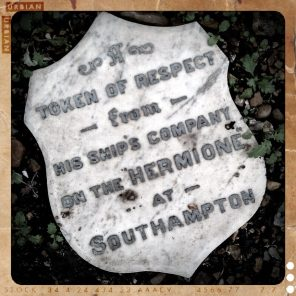 walthamstow-cemetery-queens-road_6073438396_o