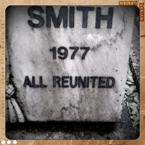 walthamstow-cemetery-queens-road_6073460864_o