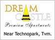 Dream Castle Logo