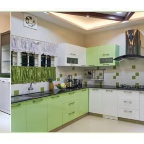 Luxury Villas in Pothencode | Irish Isle Interiors