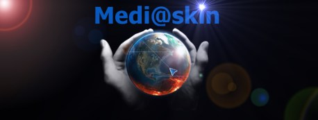 mediaskin1 (1)